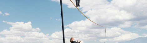 Leaders' Art of Balancing: The company and employees during and after COVID. Anagha Adishesha, Trinity Business School, looks at several key dimensions to leadership as a way to explore how to tackle the challenges faced by firms and employees post-COVID.