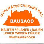 BAUSACO
