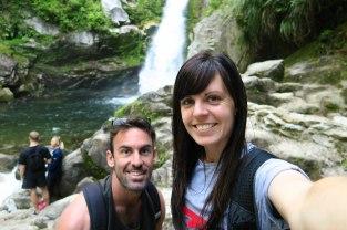 waterfallnew1-1-of-1