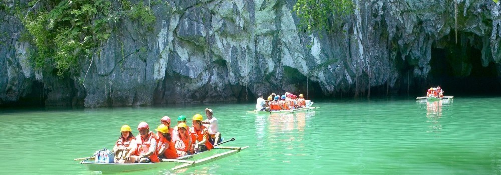 Puerto-princesa-underground-river-copy-DoT-HP-rsz-1000×350