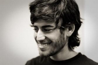 Viernes 11: Muere Aaron Swartz, activista por la libre información (Sage Ros)