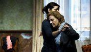 Sábado 12: Fallece Anna Lizaran, gran dama de la escena catalana (Ros Ribas)