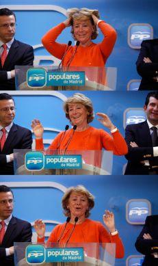 6. Aguirre llama a la regeneración democrática (Uly Martin)