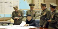 29. Kim Jong-un amenaza a Corea del Sur (Reuters)