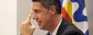 12. Albiol, a juicio por incitar al odio contra los inmigrants (Marc Arias)