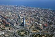 11. Barcelona: capital europea de la innovación
