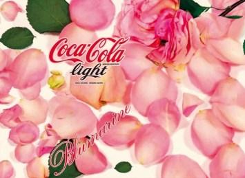 coca-cola-blumarine