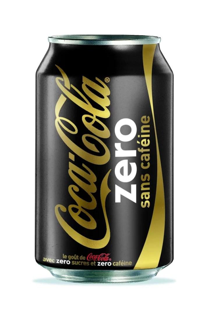 Coca-Cola-zero-sanscaf-can33