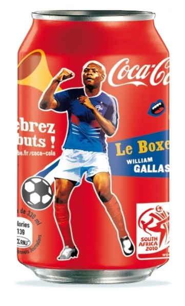 edf coupe du monde 2010 (10)