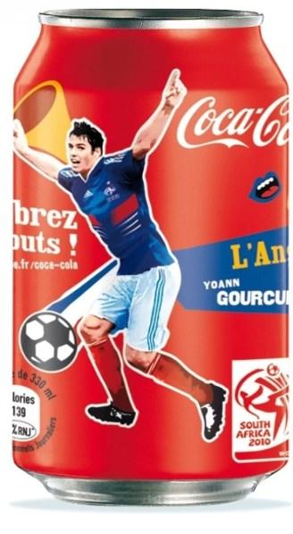 edf coupe du monde 2010 (12)