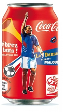 edf coupe du monde 2010 (3)