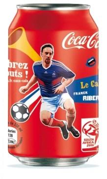 edf coupe du monde 2010 (5)