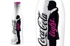 karl-lagerfeld-coke-light-1