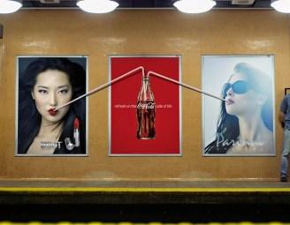refresh_coca_cola_outdoor-posters
