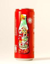CocaCola-04c