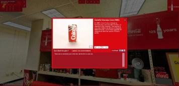 Visite Virtuelle Archives (4)
