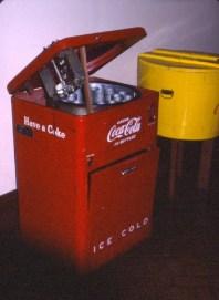 1894-2014 : 120 ans de Coca-Cola en bouteille !