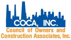 COCA, Inc.