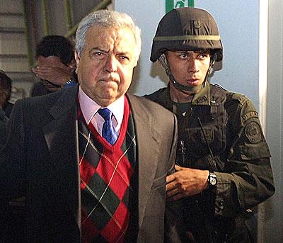 https://i2.wp.com/cocaine.org/colombia/gilberto-orejuela.jpg