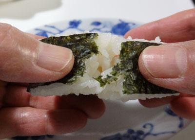 寿司 海苔
