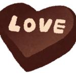ダイソーのマフィンカップやブラウニー型クッキー型でバレンタイン!