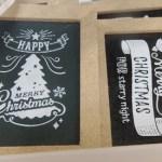 キャンドゥでクリスマスの飾り付け!オーナメントやツリー、置物