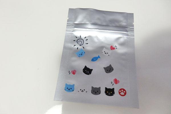 尿素 冷却 実験 結晶 ダイソー 自由研究キット