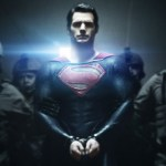 man_steel_movie