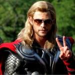 Thor-2