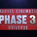 marvel_cinematic_universe_phase_3_copy