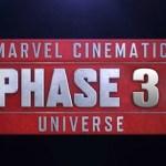 marvel_cinematic_universe_phase_3_copy