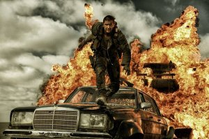 Primer-trailer-de-Mad-Max-Fury-Road_landscape