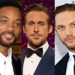 Tom-Hardy-Ryan-Gosling-y-Will-Smith-podrian-protagonizar-The-Suicide-Squad_landscape