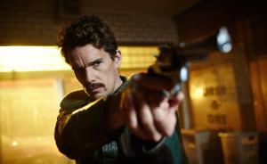 ethan-hawke-in-predestination-(2014)-large-picture