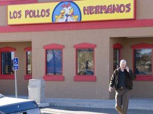 Breaking-Bad-Los-Pollos-Hermanos-podria-convertirse-en-un-restaurante-real_landscape
