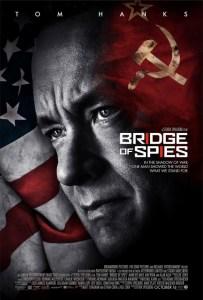 bridge_of_spies-620x917