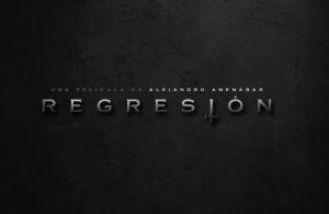 regression_1-620x402