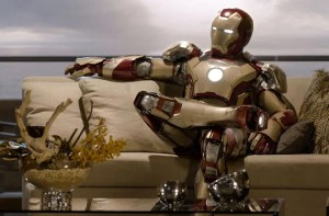 iron-man-suit-lead-130503