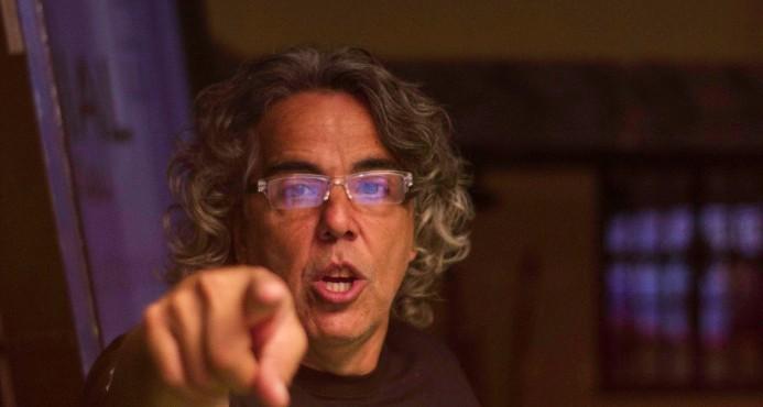 El director dominicano Ángel Muñiz estrenará película gratuita