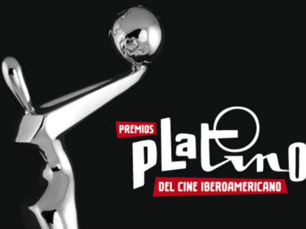 Los nominados a los Premios Platino del Cine Iberoamericano 2017