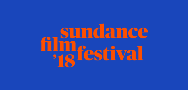 Sundance2018