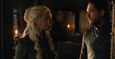 jon-snow-and-daenerys-sex-scene