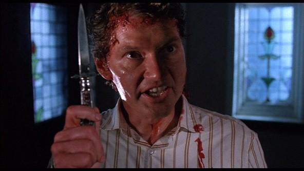 31 Película para Halloween: Hellraiser (1987)   Cocalecas.net: Noticias de  Cine – Cartelera – Críticas – Entrevistas – Podcast