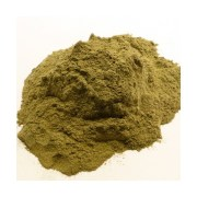 Coca Tea Powder