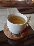 Coca Tea Australia