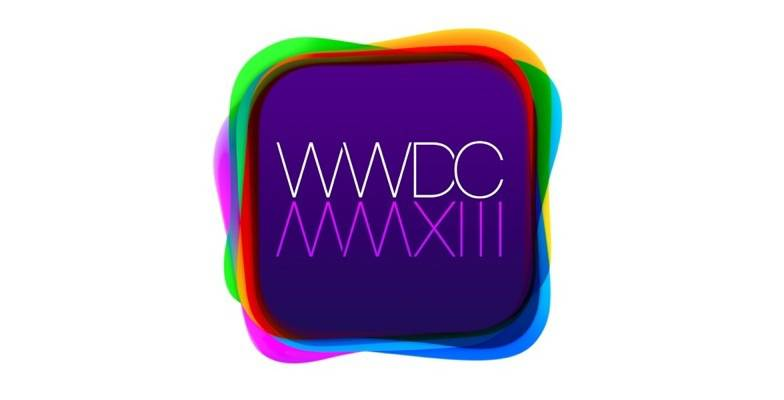 Photo of Confirmada WWDC'13, Ingressos amanhã 14h
