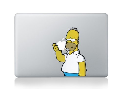 Photo of Onde comprar quase TODOS os Adesivos do comercial do MacBook Air