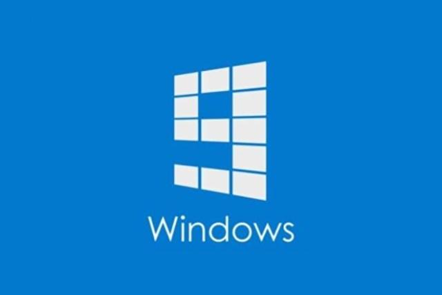 Photo of CEO Microsoft Indonesia: Windows 9 será Update Gratuito para Windows 8