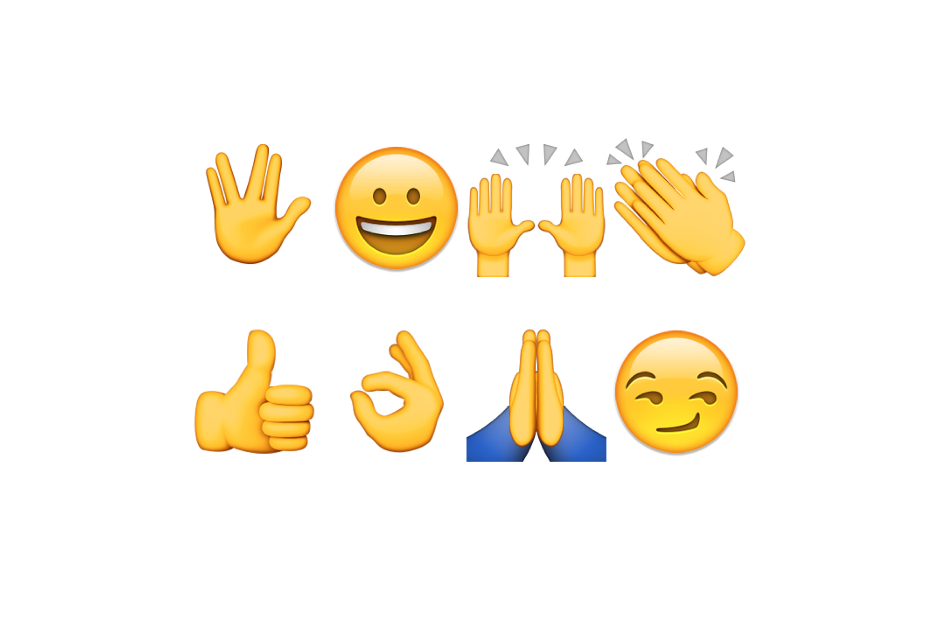 Photo of Como agilizar a digitação de Emojis