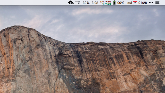 Photo of Como Gerenciar a Barra de Menus do OS X